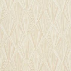 Search pattern# 5008631 Marquetry Vinyl by Schumacher Wallpaper. Search and more patterns & color ways plus Swatches available. Family owned since Embossed Wallpaper, Brick Wallpaper, Wallpaper Panels, Wallpaper Samples, Geometric Wallpaper, Wallpaper Roll, Peel And Stick Wallpaper, Bible Verse Background, Design Repeats