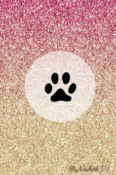 Dogs wallpaper iphone golden 27 Ideas for 2019 Dog Wallpaper Iphone, Girl Wallpaper, Instagram Blog, Instagram Story, Black History People, History Icon, Nasa History, Glitter Rosa, Creepy Eyes