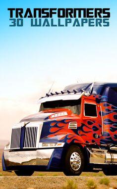 Transformers Car Wallpapers. 30 Wallpapers of Transformers Car.