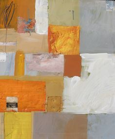 Ro b ert R auschen berg 1925-2008 ABOUT Rauschenberg was born in Port Arthur, Texas. He studied at the Kansas City Art Insti...