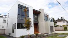BeacHaus II: Smart LEED Platinum Design by InHaus Development | Inhabitat - Sustainable Design Innovation, Eco Architecture, Green Building
