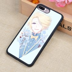 Maiyaca Doctor Who Tar Dis Christmas Snow Phone Case Cover For Iphone 5s Se 6 6s 7 8 Plus 10 X Samsung Galaxy S6 S7 S8 Edge To Win A High Admiration Cellphones & Telecommunications
