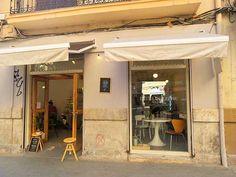 Dulce de Leche Valencia | Valencia City Guide