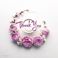 Thank You Wishes, Thank You Quotes, Thank U, Thank You Cards, Birthday Thank You, Birthday Wishes, Happy Birthday, Thank You Images, Thank You Flowers