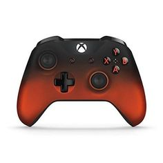 Buy Official Xbox One Wireless Controller - Dawn Shadow Special Edition GAME , Xbox One Video, Video Games Xbox, Xbox One S, Wii Games, Nintendo Ds, Nintendo Switch, Xbox Wireless Controller, Gaming Headset, Game Controller