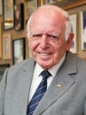 Raymond Ackerman Raymond Ackerman is a South African businessman. In 1967 he bought a Cape Town-based group comprising four small supermarkets.
