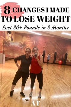 Weight Loss Meals, Fast Weight Loss, Weight Loss Journey, Healthy Weight Loss, Weight Loss Tips, Fat Fast, Start Losing Weight, Lose Weight In A Month, How To Lose Weight Fast