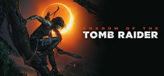 This product is brand new and unused Shadow of Tomb Raider CD Key for Steam. About Tomb Raider's Shadow: Identify the moment when Lara Croft was Tomb Raider. In the Shadow of Tomb Raider, Lara mu Xbox One, Tomb Raider Pc, Saga, Playstation, Pc Ps4, Lara Croft, News Games, Video Games, Free Games