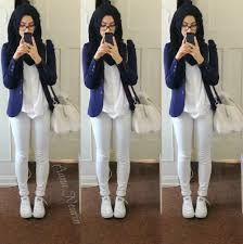 نتيجة بحث الصور عن hijab swag