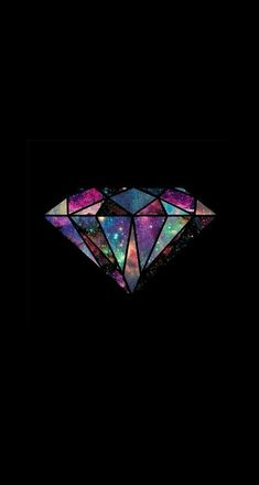 computer galaxy diamond full hd for iphone Diamond Wallpaper, Galaxy Wallpaper, Wallpaper Backgrounds, Iphone Wallpaper, Goth Wallpaper, Wallpaper Tumblr Lockscreen, Apple Wallpaper, Disney Wallpaper, Wall Wallpaper