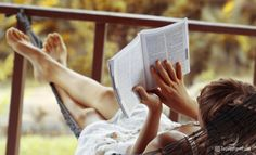 10 Books Every Yogi Should Read