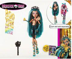 nefera-de-nile-monster-high-doll-boo-york.  New Monster High Dolls for 2015!!!!