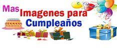 Mas Imagenes Para Cumpleaños Happy Birthday Frame, Happy Birthday Daughter, Happy Birthday Pictures, Birthday Frames, Spanish Birthday Wishes, Diy And Crafts, Birthdays, Lily, Amor