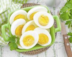 Dieta do ovo emagrece 1 kg por dia e dura somente 3 dias, parece inacreditável! Esta dieta foi programada para durar apenas 3 dias, mas ao término desses 3 dias você vai eliminar 3kg e ao longo da …