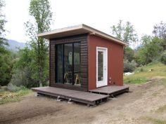 tiny homes | and my tiny house will look like a tiny home