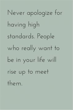 Quotes About Life Hacks Fresh 25 Deep Inspirational Quotes the Day Curated by True – Quotes Ideas Deep Quotes About Love, Love Quotes For Her, Quotes For Him, Great Quotes, Quote Of The Day, Quotes To Live By, Daily Quotes, Quotable Quotes, True Quotes