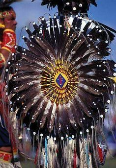 October through in Rapid City, is one of the premier cultural events in the region - the Black Hills Pow Wow. Native American Clothing, Native American Regalia, Native American Beauty, American Spirit, American Indian Art, Native American History, Native Indian, Native Art, Tribal Images