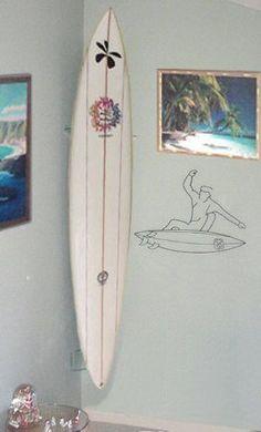Clear Surfboard Display - Vertical Corner Racks CK Displays,http://www.amazon.com/dp/B001349TUO/ref=cm_sw_r_pi_dp_X6Ektb0J2YA9QBRE