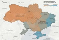 map of russia 2014 - Google Search