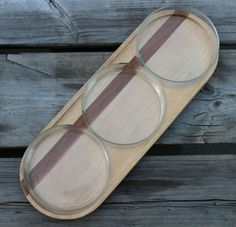 Arabia Woodline serving trays, designed by Marco Lindh Serving Trays, Chanel Ballet Flats, Shoes, Design, Fashion, Moda, Zapatos, Shoes Outlet, Fashion Styles