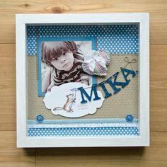 Mika_01