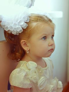 (53) Одноклассники Beautiful Baby Girl, Pretty Baby, Beautiful Children, Baby Love, Funny Kids, Cute Kids, Cute Babies, Baby Kids, Little People