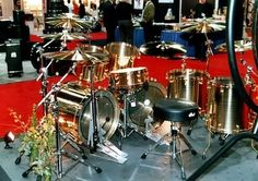 Justin Cope uploaded this image to 'drum department/paiste kit'.  See the album on Photobucket.