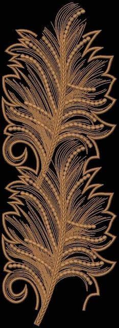 embroidery designs - Google Search
