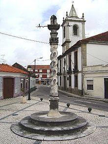 Portugal, Portuguese Culture, Terra, Most Beautiful, Gazebo, Skylights, Cruises, Castles, Littoral Zone