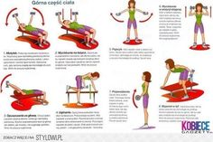 The breasts are predominately a fatty tissue located directly over top of the pectoral muscles. One of the best ways to lift your breasts is… Good Back Workouts, Chest Workouts, Fun Workouts, Loose Weight, Transformation Body, Workout Challenge, Excercise, Get Healthy, Healthy Mind