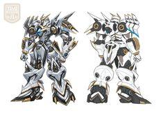 Robot Concept Art, Armor Concept, Weapon Concept Art, Robot Art, Futuristic Motorcycle, Futuristic Cars, Transformers Cars, Mecha Suit, Anime Weapons