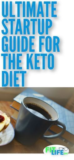 The ketogenic diet is a low-carb, high-fat diet that offers many benefits including helping you to reach your health and fitness goals. Learn more about the keto diet today with our detailed beginner's guide. Ketogenic Diet Weight Loss, Keto Food List, Ketosis Diet, Ketogenic Diet Meal Plan, Ketogenic Diet For Beginners, Keto Diet Plan, Diet Meal Plans, Ketogenic Recipes, Food Lists