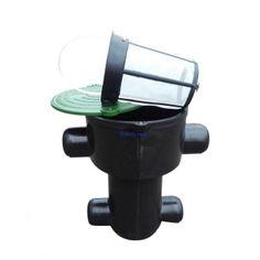 Využití dešťové vody - E-shop. Coffee Maker, Kitchen Appliances, Tech, Shop, Coffee Maker Machine, Diy Kitchen Appliances, Coffee Percolator, Home Appliances, Coffeemaker