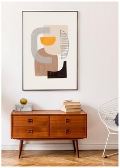 Egg - wall-being My Works, Eggs, Gallery, Wall, Poster, Home Decor, Ideas, Decoration Home, Room Decor