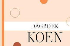 """Dagboek Koen 21: """"Ik ben al 2 keer spontaan bij Dewi langsgegaan"""" Dragon Flies"""
