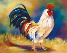 roosters - Bing Images