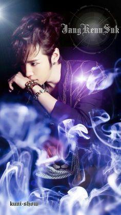 _asia_prince_jks 😘 Jang geun suk Jang Geun Suk, Siwon, Drama Korea, My Prince, Asian Boys, Kpop, Actors, My Favorite Things, Concert