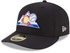0ac1a02c5 49 Best Cap$ images in 2018 | Cap, Baseball hats, Hats