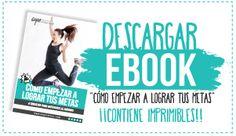 Ebook Gym Virtual
