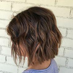 efecto peinados modernos especiales