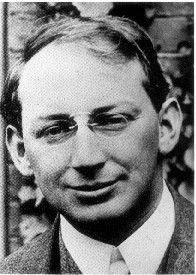 Diálogos com a Psicologia e Psicanálise: Sándor Ferenczi