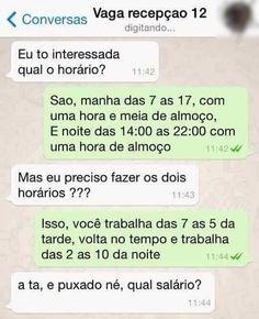 Enquanto isso, num universo paralelo…   20 conversas que fizeram o Brasil rir gostoso em 2016
