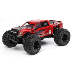 Rc Cars, Offroad, Monster Trucks, Coupon, Rc Vehicles, Electric, Toys, Model, Free Shipping
