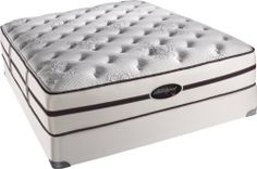 Beautyrest Elite Preble Plush Queen Mattress Set by Beautyrest. $982.94. Patented foam Transflexion Comfort Technology ensures comfort throughout the life of the mattress. Total Surround BeautyEdge Foam Encasement for maximized sleeping surface and and sleeping comfort right to the edge. CertiPUR-US comes with Comfort and Confidence The flexible polyurethane foam in this product has been independently laboratory tested and certified to meet voluntary standards for conte...