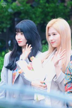 Japanese Birthday, Korean Birthday, Hd Picture, Picture Quotes, Kpop Girl Groups, Kpop Girls, Park Ji Soo, Sana Momo, Best B
