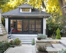 Garage And Shed Design, Pictures, Remodel, Decor and Ideas - page 3