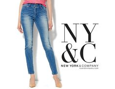 $20 Pants Sale  50% Off All Other Jeans & Pants  $100 Off $200 & Free Shipping Sale (nyandcompany.com)