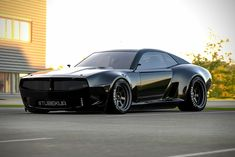 GREAT COMEBACK! The New Pontiac Firebird TT Concept! - USA BEST CARS