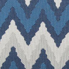 DecoratorsBest - Detail1 - D 15406-5 - 15406 - 5 Blue - Fabrics - DecoratorsBest... DURALEE FABRIC, $95.75/YD
