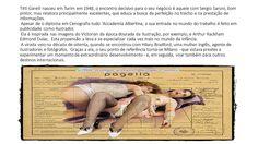 Arte antiga sensual, pinups e mais. | portfólio